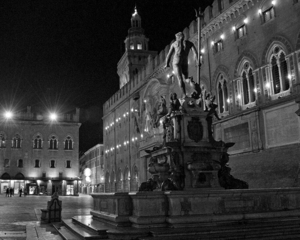 COMUNE BOLOGNA   Bologna straordinario quotidiano