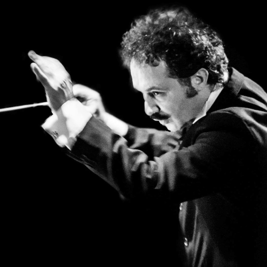 Venerdì 23 Febbraio 2018 - ore 21,15 Atti Sonori – Orchestra del Baraccano di Bologna - IL BARBIERE DI SIVIGLIA a fumetti
