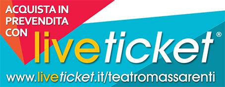 Liveticket